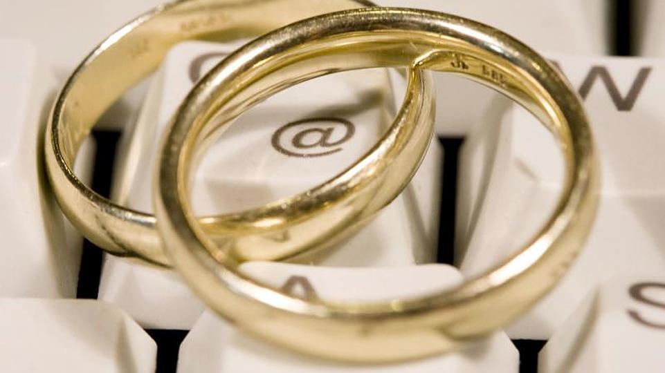 heiratsschwindler im internet