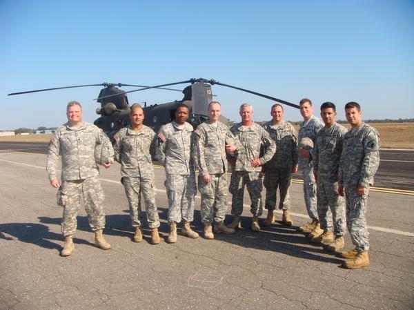 Fotos von USA Soldaten bei liebesbetrug